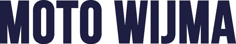 blauw logo